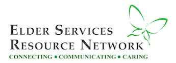 elder services resource network volunteer services