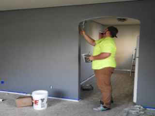 home repair preparation for moving improve old residence