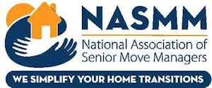 member national association of senior move managers NASMM
